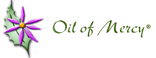 oil of mercy